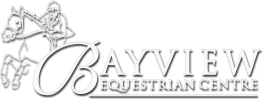 Bayview Equestrian Centre
